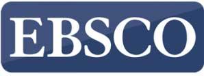 sponsors-ebsco