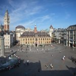 Lille-Grand_Place