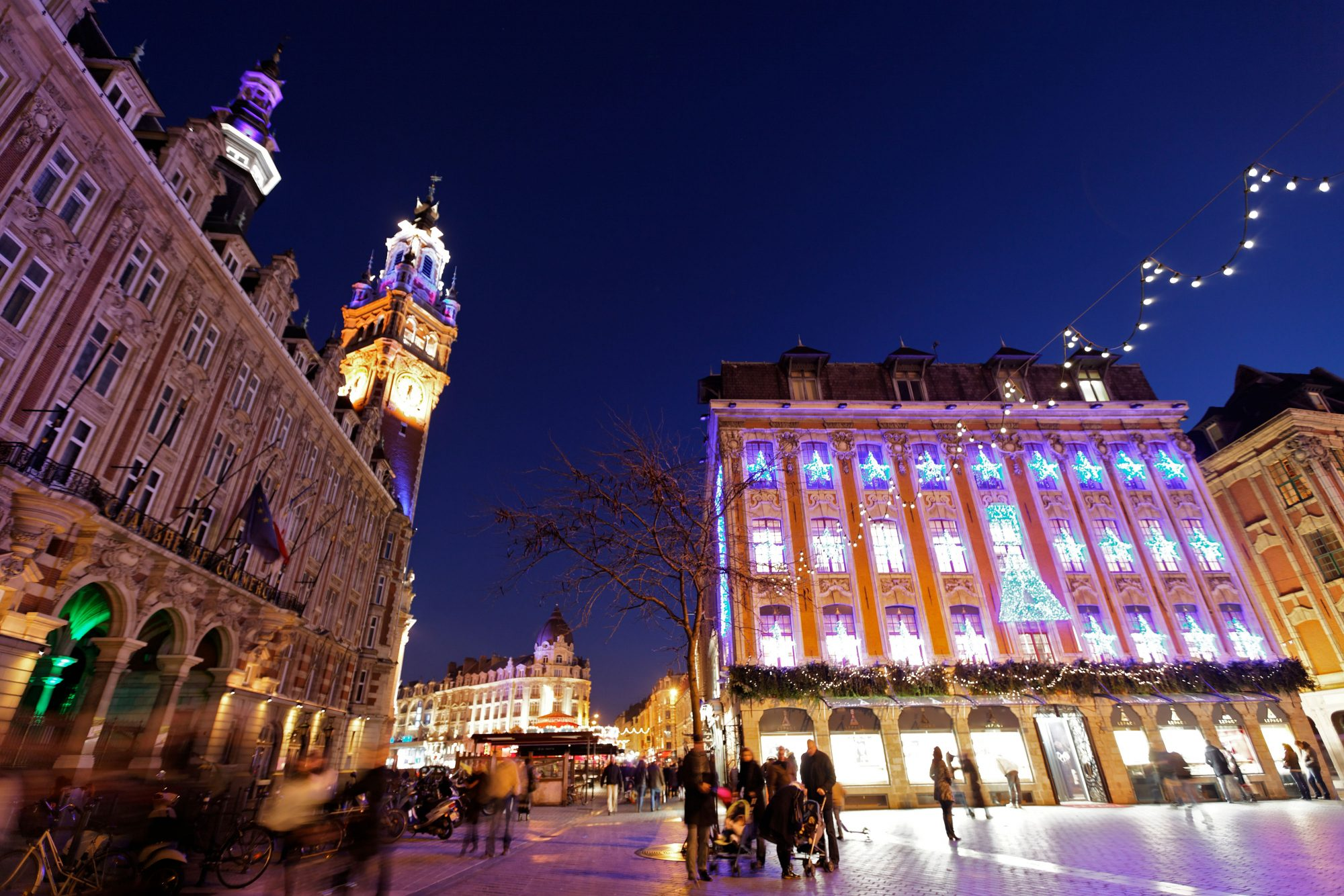 Lille-Place_Theatre