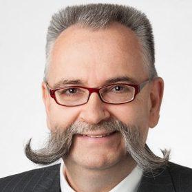 Johannes Vogel