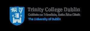 Trinity College Dublin crest