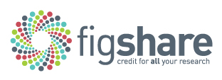 Industry Update: Figshare