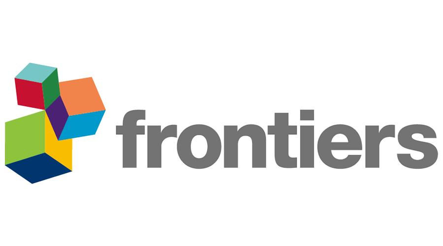Industry Update: Frontiers